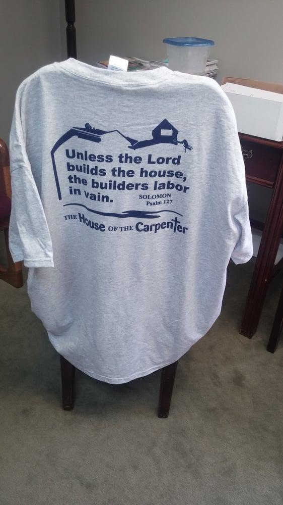 Shirts 'N More: 2517 Jacob St, Wheeling, WV