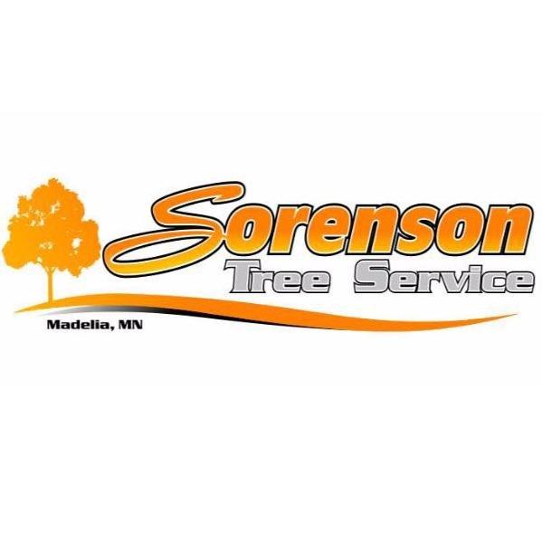 Sorenson Tree Service: Madelia, MN