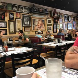Photo Of Marilyn S Cafe Chester Nj United States