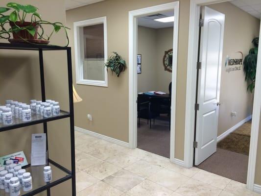 Medshape Weight Loss Clinic 8114 E Cactus Rd Scottsdale Az Weight