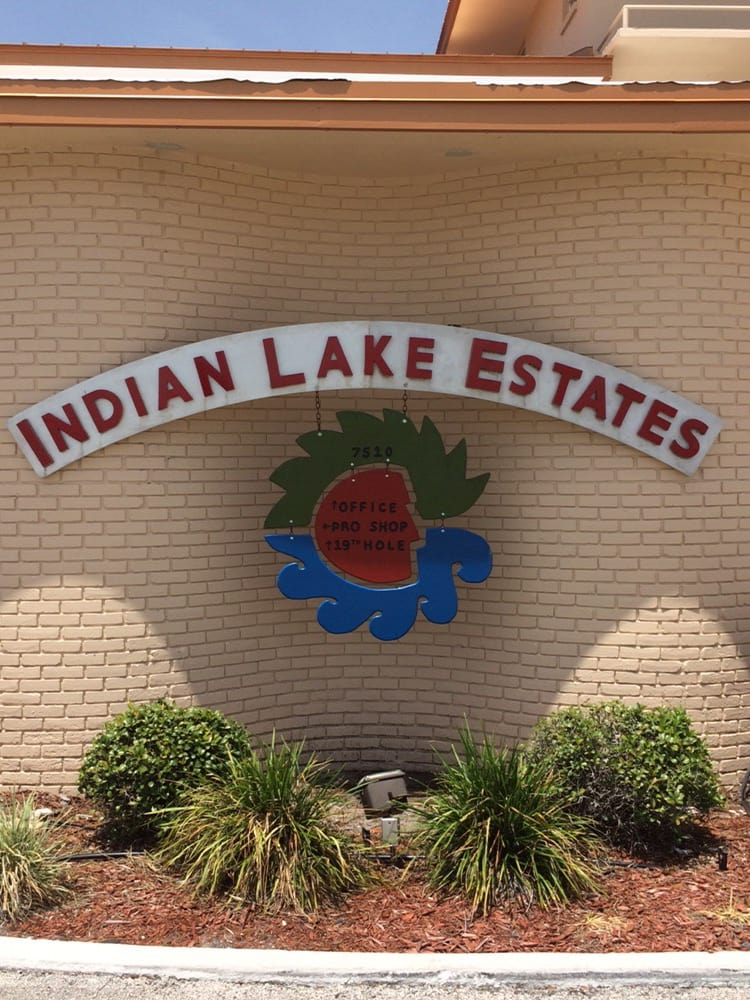 indian lake estates hindu personals Zillow has 115 homes for sale in indian lake estates lake wales view listing  photos, review sales history, and use our detailed real estate filters to find the.