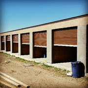 Great ... Photo Of Renner Garage Doors   Meridian, ID, United States ...