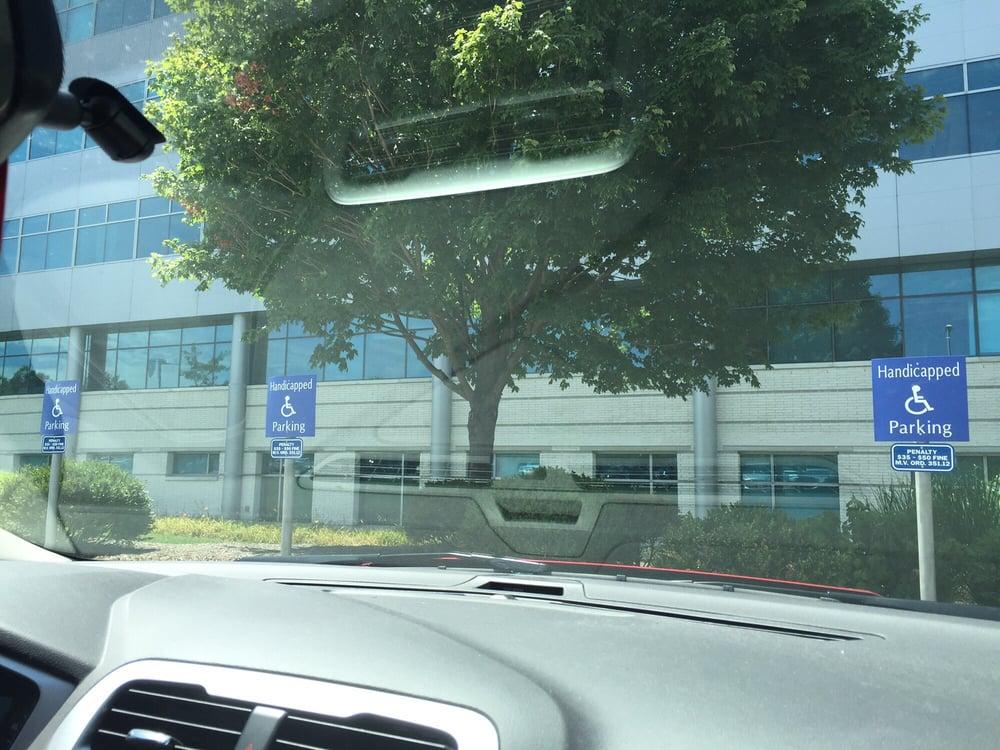 Progressive insurance insurance 300 n commons blvd for Honda roadside phone number