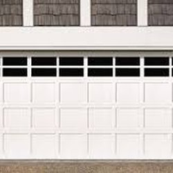 Great Photo Of A Better Garage Door Company   Mesa, AZ, United States