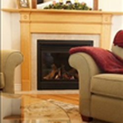 The Fireplace Shoppe - Home & Garden - 1726 Newport Gap Pike ...