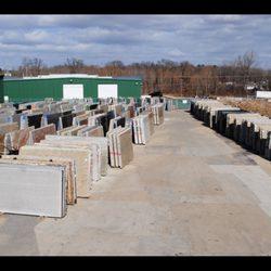 Photo Of Triton Stone Group Southaven Ms United States Slab Yard