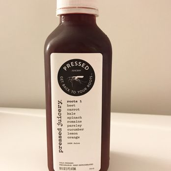 Pressed juicery 48 photos 27 reviews juice bars smoothies photo of pressed juicery new york ny united states malvernweather Image collections