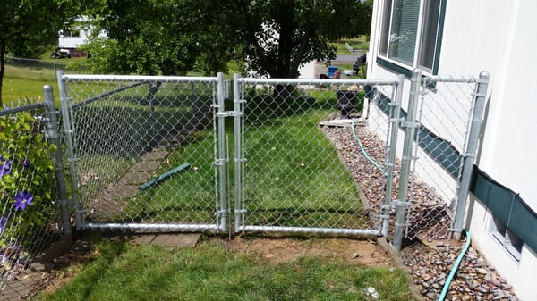 Woody S Fencing Get Quote Fences Amp Gates Missoula