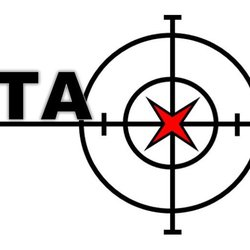Tactical Training Academy - Firearm Training - Lake Stevens