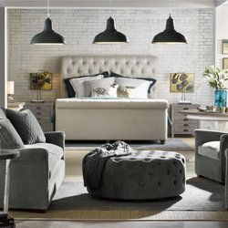 Blocker S Furniture Direct 41 Photos Furniture Stores 1303 New