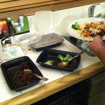 Jade Inn Chinese Restaurant Highland Ca