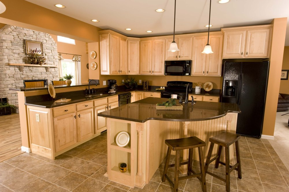 Sunrise Cabinetry Sales: 3611 Bakerstown Rd, Bakerstown, PA