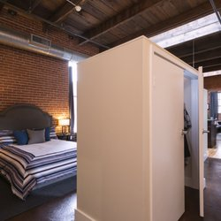 Photo Of Buerger Brother Lofts Denver Co United States