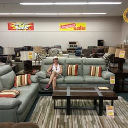 Photo Of Sam Levitz Furniture   Tucson, AZ, United States.