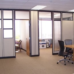 Photo Of Office Design Group