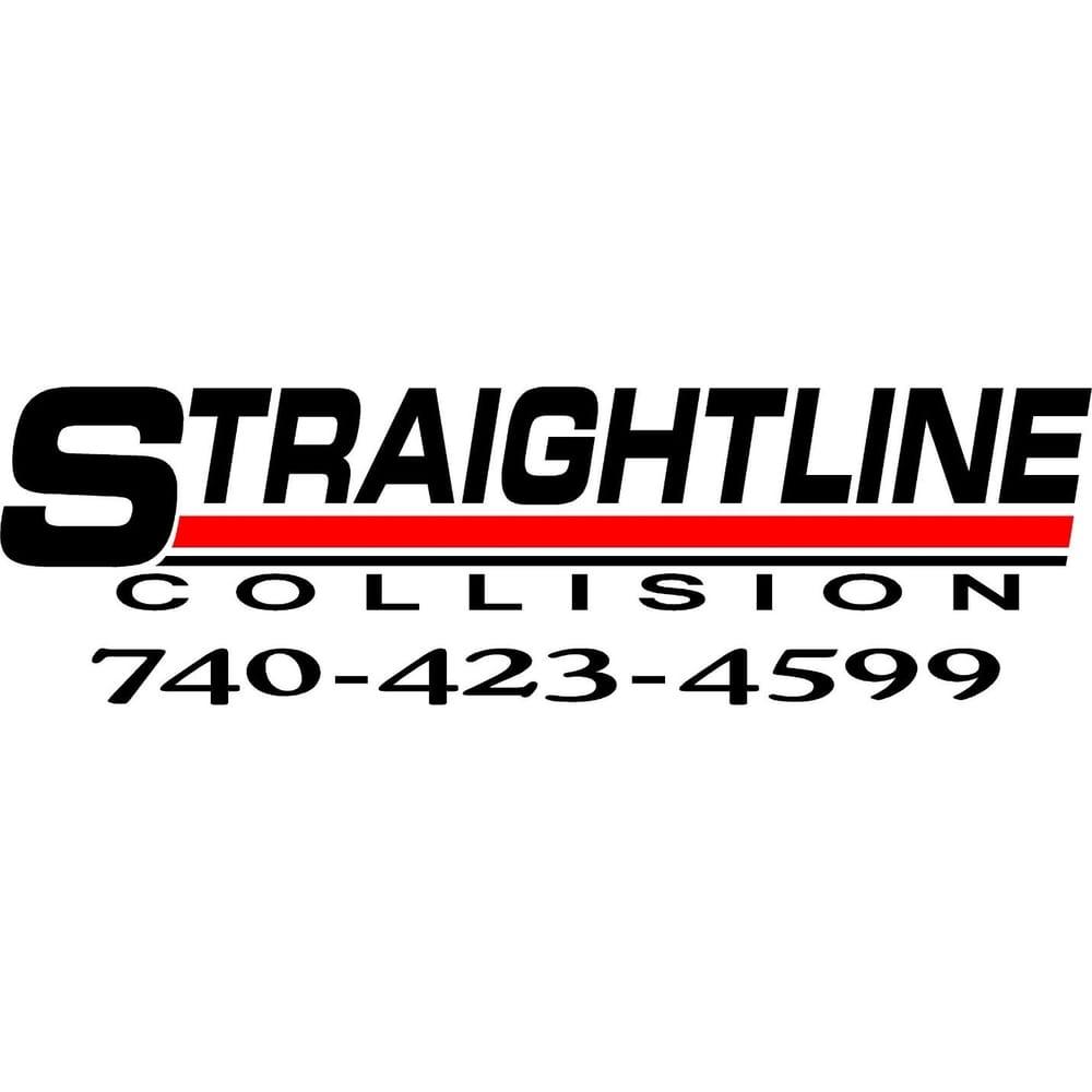 Straightline Collision: 1269 State Rt 618, Belpre, OH