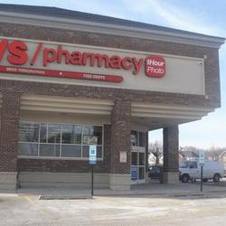 cvs pharmacy 20 reviews drugstores 1855 w irving park rd