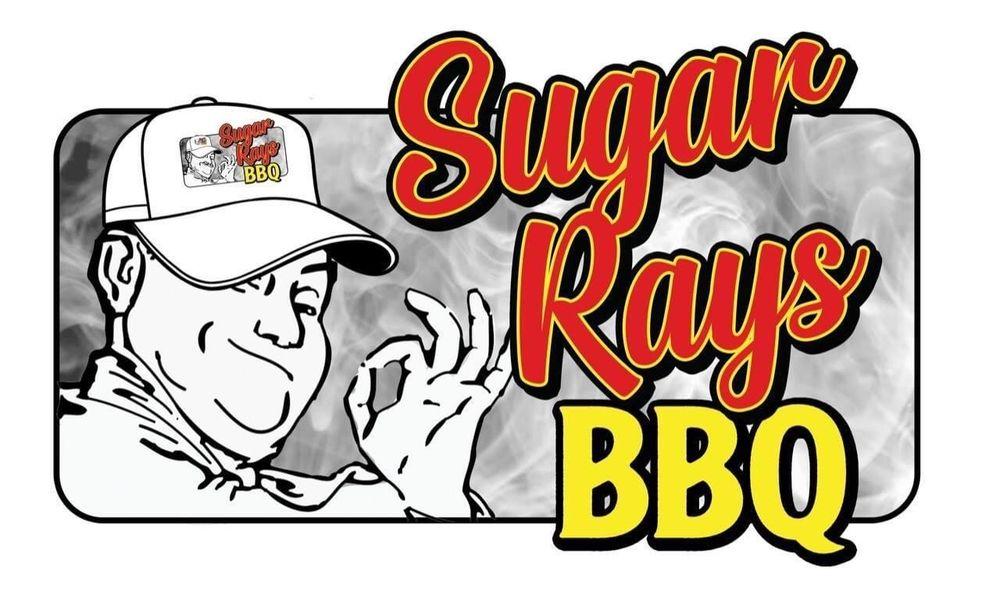 Sugar Ray's BBQ: 720 Robertson Blvd, Chowchilla, CA