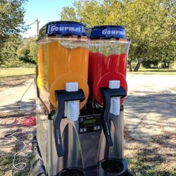 river ritas slushies get quote party equipment rentals san