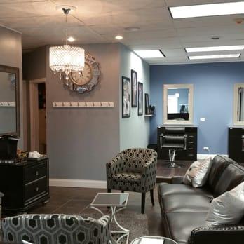 Photo Of Zoras Furniture Interiors