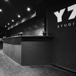 Photo of Y7 Studio Upper East Side - New York, NY, United States.