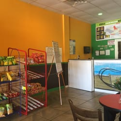 Eva S Jamaican Kitchen 47 Photos 44 Reviews Caribbean 10150 Beach Blvd Greater