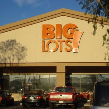 Big Lots Murrieta 18 Photos 13 Reviews Department Stores 25260 Madison Ave Murrieta