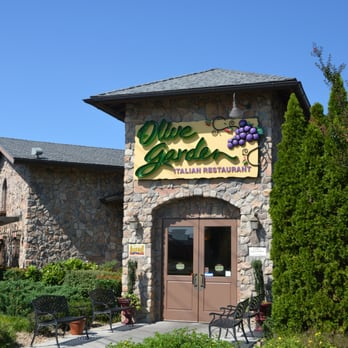 Olive Garden Italian Restaurant 74 Photos 74 Reviews Italian 8225 Northlake Commons Blvd