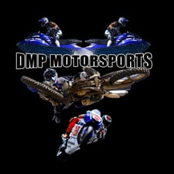 DMP Motorsports - 530 Crane St, Lake Elsinore, CA - 2019 All
