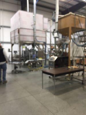 American Takii Inc 301 Natividad Rd Salinas, CA Importers - MapQuest