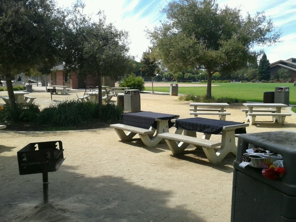 Menlo Park Learn How To Clean Your Parks Yelp