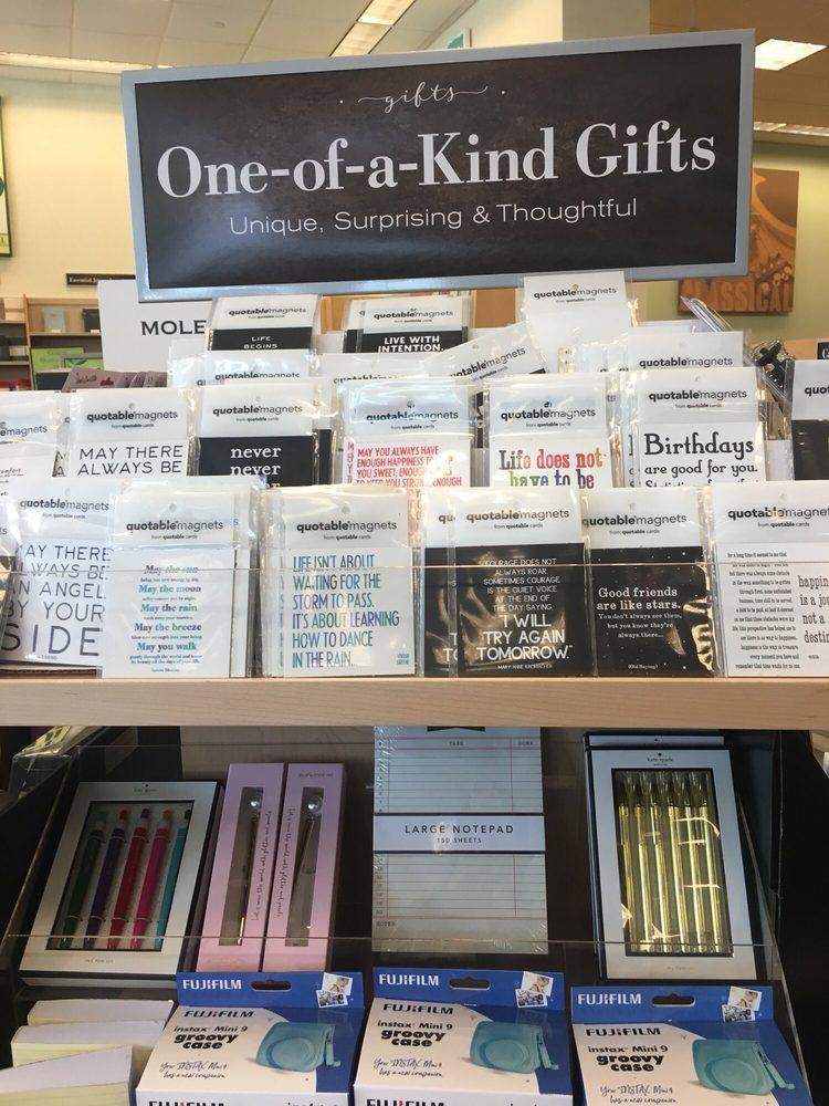 Barnes & Noble: 7900 W Sand Lake Rd, Orlando, FL