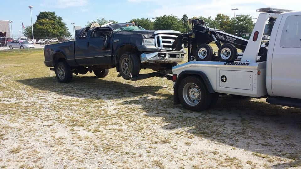 Call 302-357-3622 Towing Recovery, Heavy Duty, Tow Truck ...