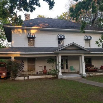 General Awnings 15 Reviews Shades Blinds Aurora Co Phone