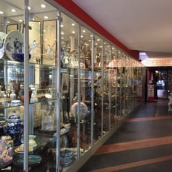 Sablon Antiques Center 16 Photos Antiquaires Place Du Grand