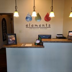 """Nestled in a convenient shopping location with St. Louis Park is a new  massage salon, Elements Massage. I was fortunate to """"test"""" their services  and ..."""