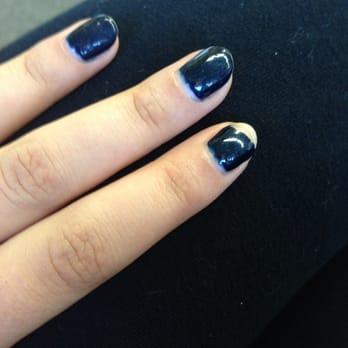 Palisades skin care nail salon nail salons 970 for 24 hour nail salon los angeles
