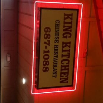 King S Chinese Kitchen Arden Nc