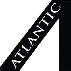 atlantic floor services - flooring - wilmington, nc - phone number