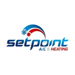 setpoint a c heating heizungsbau klimatechnik 8824 shirley ave northridge northridge. Black Bedroom Furniture Sets. Home Design Ideas