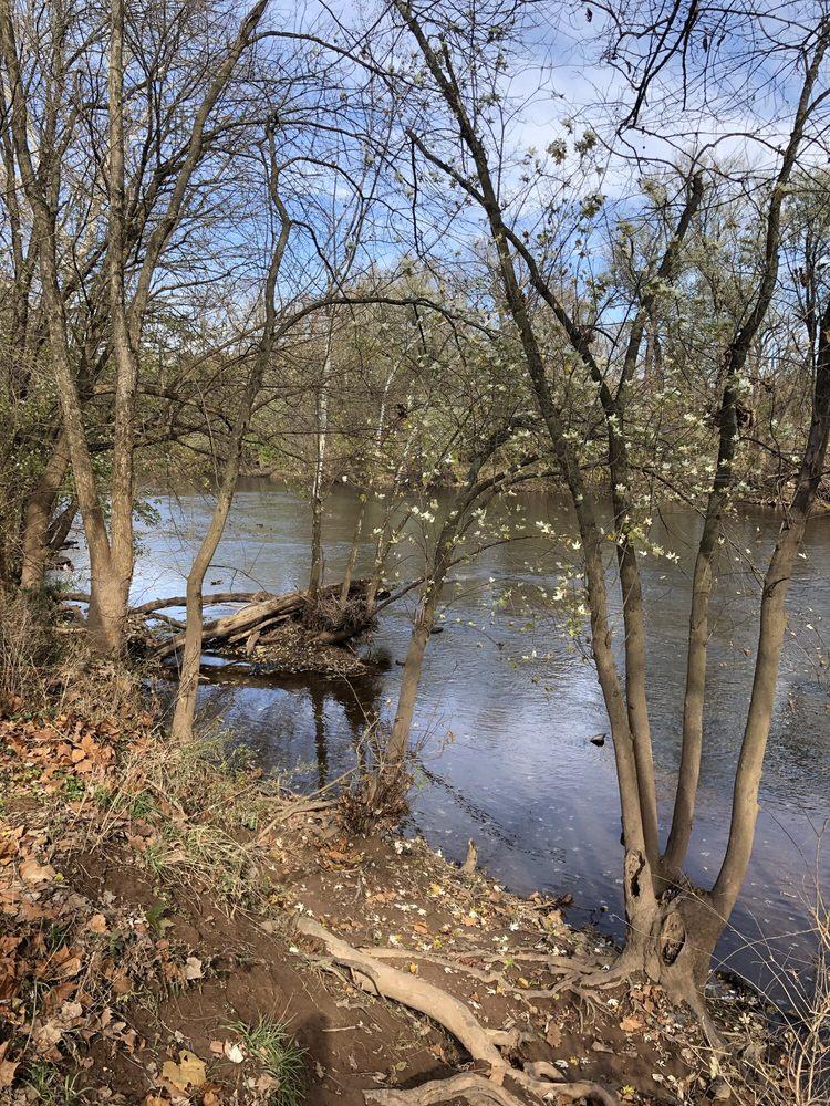 Buckeystown Community Park: 7034-7088 Michaels Mill Rd, Adamstown, MD