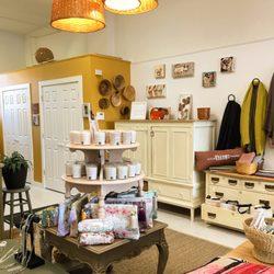Photo Of La Maison De Laurette   Kensington, MD, United States