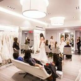 foto de wedding atelier new york ny estados unidos wedding atelier