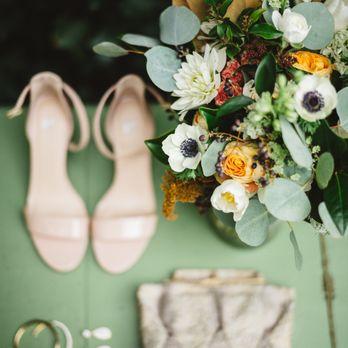 Photo Of Farm Flowers San Francisco Ca United States My Wedding Bouquet