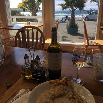 Dillon Beach Cafe Dillon Beach Ca
