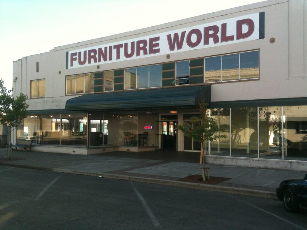 furniture world 16 photos office equipment 217 s