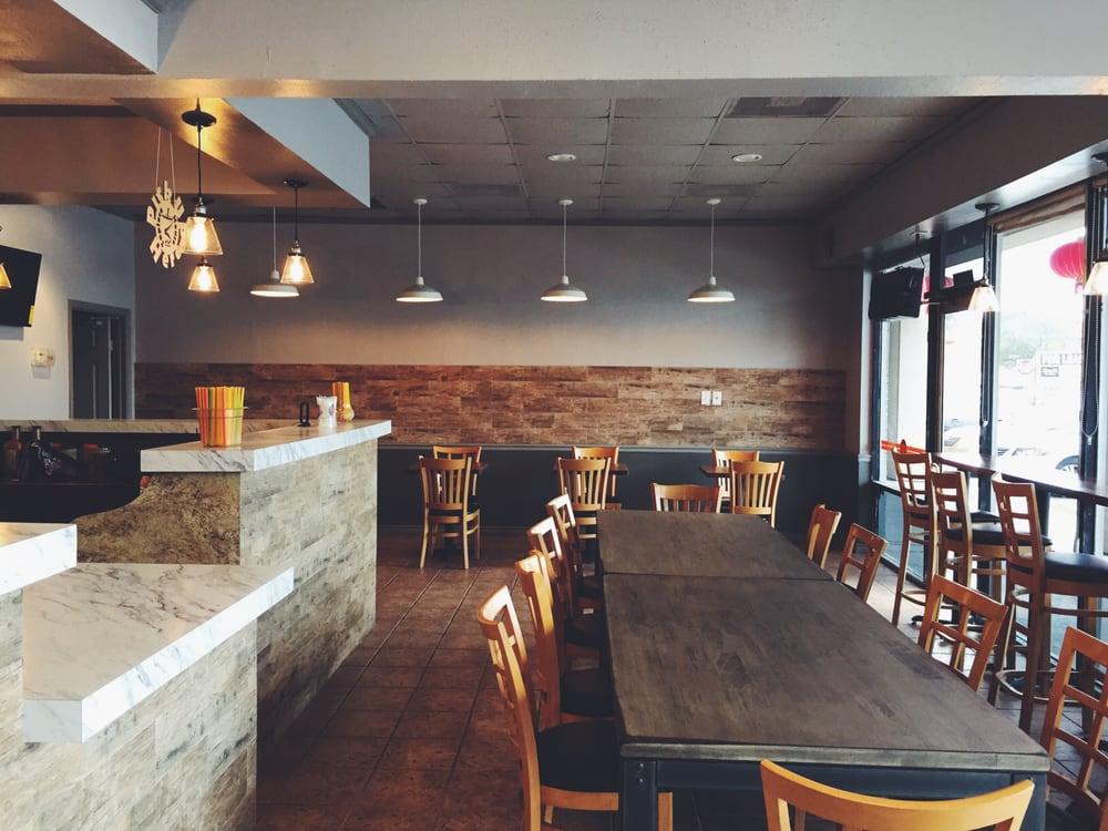 Tapioca House Order Online 157 Photos Amp 236 Reviews