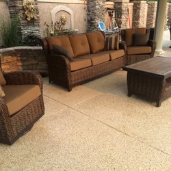 Charmant Photo Of Lone Star Patio U0026 Outdoor Living   College Station, TX, United  States ...