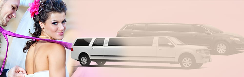 Pittsburgh Limo Service: 600 Grant St, Pittsburgh, PA