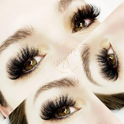 27946172c06 Blissful Lashes - 1508 Photos & 19 Reviews - Waxing - 1211 164th st sw,  Lynnwood, WA - Phone Number - Yelp